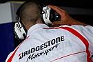 La Bridgestone raggiunge gli obiettivi prefissati