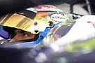 Maldonado perde cinque posizioni in griglia