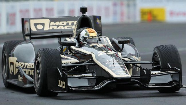 Lotus perde due team: D&R e BHA cambiano motori