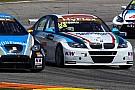 Tutumlu lascia il WTCC per la Porsche Supercup