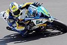 Monza, Q2: pista umida, si conferma Fabrizio