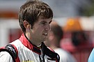 Sean Edwards debutta a Le Mans con la ProSpeed