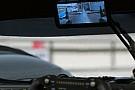 Audi: la microcamera al posto del retrovisore!
