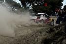 Nokia cessa la sua partnership con il WRC