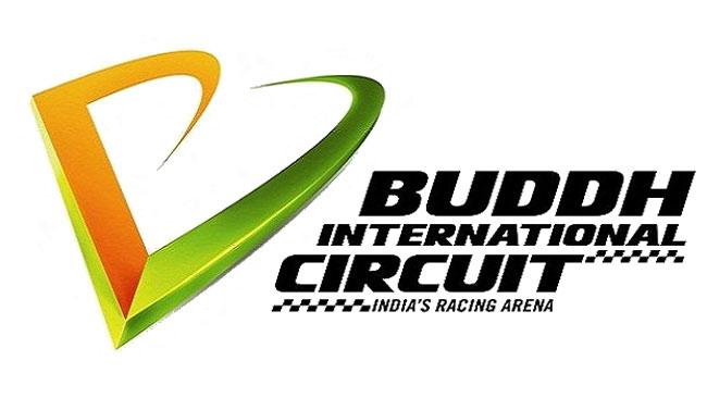 Ufficiale: la Superbike approda in India nel 2013!