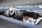 Kobayashi perderà 5 posizioni in griglia a Silverstone