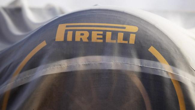 Pirelli annuncia le mescole scelte fino all'Ungheria