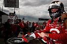 La Ganassi Racing porta Scott Dixon ad Indianapolis