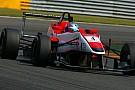 Felix Serrales trionfa in gara 1 Spa-Francorchamps