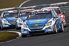Il Moscow Raceway nel calendario 2013 provvisorio