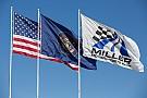 Free admission to Miller Motorsports Park season opener
