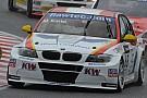Tre BMW per il Team Engstler nelle gare asiatiche