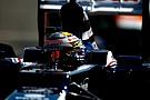Pastor Maldonado perde tre posizioni in griglia