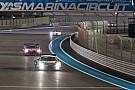 12 Ore del Golfo: arrivano Ferrari e McLaren