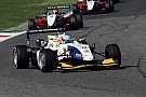 Riccardo Agostini trionfa in gara 1 a Vallelunga
