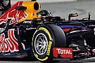 Vettel soddisfatto, ma non vuole cantare vittoria