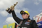Erica Enders-Stevens crowdfunding a documentary on the Pro Stock champion