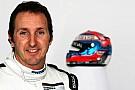 Busnelli corre a Monza con Petri Corse Motorsport