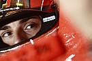 Jules Bianchi firma la pole di gara 1 a Barcellona
