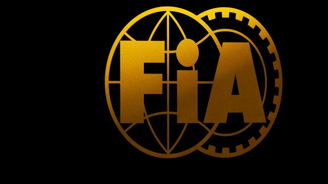 La FIA aumenta i suoi proventi del 40 per cento?