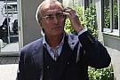 Monza: accusa di usura aggravata per Enrico Ferrari!