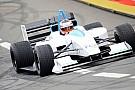 Drayson Racing primo team della Formula E
