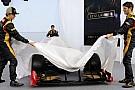 La Lotus E21 si presenta su Youtube il 28 gennaio