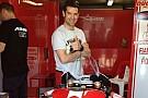 I piloti Ducati recuperano per i test ufficiali