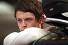 Nick Yelloly torna in GP3 con la Carlin
