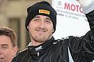 Ufficiale: 7 gare in WRC2 con la Citroen per Kubica
