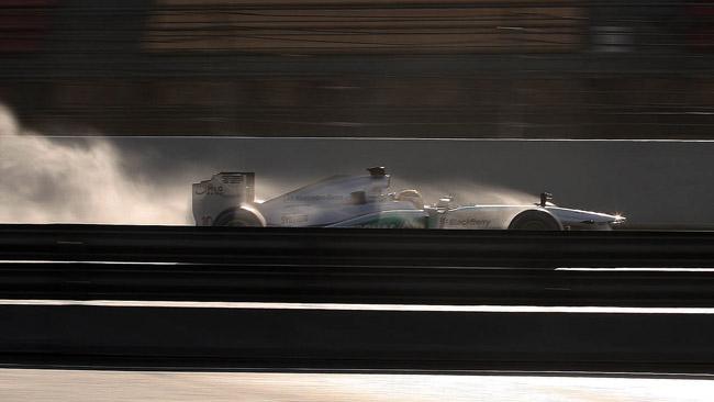 La FIA conferma solo 19 Gp per il calendario 2013