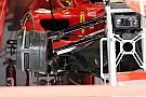 La Ferrari F138 ha chiuso la bocca dello squalo!