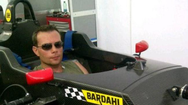 F2000 Light: test con AP Motorsport per Clerici