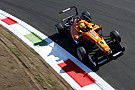Wehrlein e Marciello i poleman a Monza