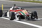 Monza, Gara 1: Che partenza per Marciello!