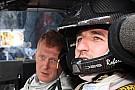 Azzorre, Qualifiche: Miglior tempo per Robert Kubica