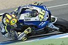 Valentino resta indeciso sul telaio da usare a Le Mans