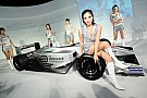 Bangkok si candida per ospitare la Formula E