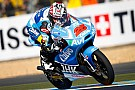 Prima pole stagionale di Maverick Vinales a Le Mans