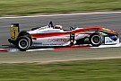 Marciello risponde a Lynn in gara 2 a Brands Hatch