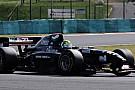 Tamas Pal Kiss rientra con la Zele Racing