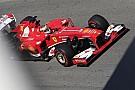 Test Pirelli: anche la Ferrari ha girato! Un'inchiesta FIA