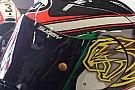 Max Biaggi pronto per risalire sulla Ducati al Mugello