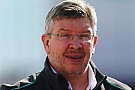 Brawn rappresenterà la Mercedes al Tribunale FIA