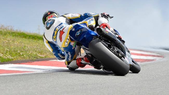 Superbike e Superstock assieme nel 2014?