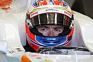 Silverstone, Day 1: Paul di Resta abbassa il limite