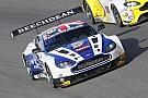 24 Ore di Spa: Aston Martin in pole con Mucke