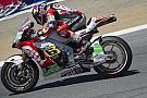 Stefan Bradl resta con il team LCR Honda