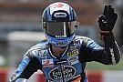 Indy, Qualifiche: Rins si merita la pole