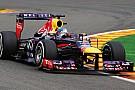 Vettel sbanca Spa, ma Alonso dà spettacolo
